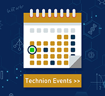 technion events