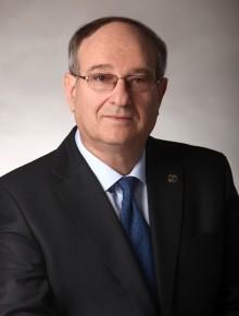 Prof. Lavie