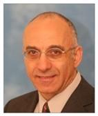 Professor Paul Feigin
