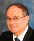Prof_Peretz_Lavie