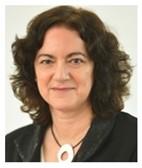 Prof. Hagit Attiya