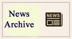 News-Archive-231x125 copy