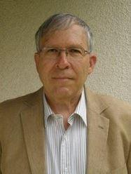 פרופסור איתן קימל