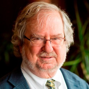 Prof. James P. Allison