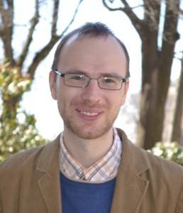 Asst. Prof. Stephan Rudykh