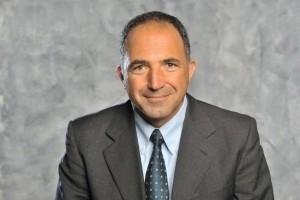 Benjamin Soffer, director of T3―Technion Technology Transfer Office