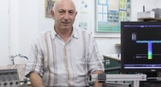 Prof. Daniel Rittel