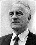 Josef Singer