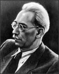 Shlomo Kaplansky