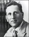 Shmuel Pewsner