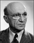 Yaakov Dori