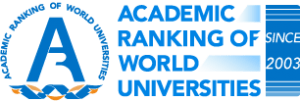 World Academic Rankings
