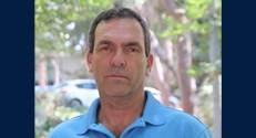פרופ' אהוד ריבלין מהפקולטה למדעי המחשב בטכניון