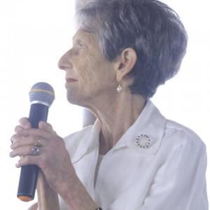 פרופ'-חבר אילה כהן