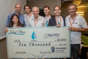 BizTech 20-10-15 005