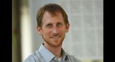 Prof. Schlossberg