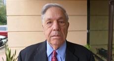 Prof. Uzi Halevy