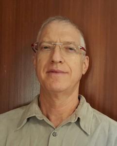 Prof. Dov Dori