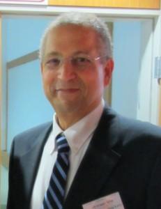 פרופ' ישעיהו לוי, הנדסת אווירונוטיקה וחלל