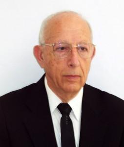 פרופ'-אמריטוס יעקב בר, מחלוצי תחום ההידרולוגיה בישראל