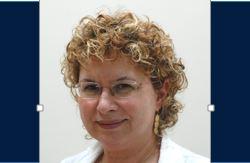 פרופ'-חבר קליני מרתה דירנפלד