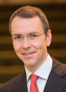 Prof. Immanuel Bloch