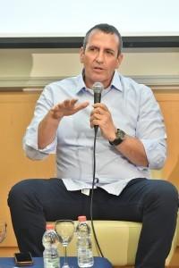איל וולדמן
