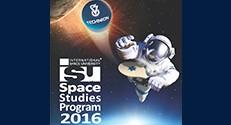 אוניברסיטת החלל