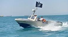 חוקרים בטכניון פיתחו סירה חדשנית