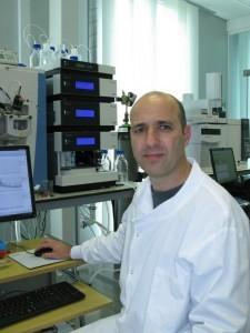 הטכניון חונך מרכז חדש לחקר הסרטן