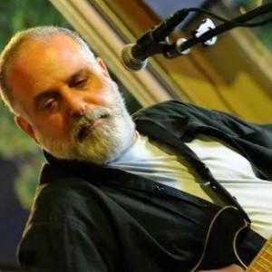 Richard Tabachnik