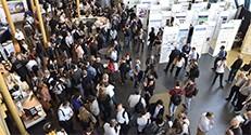 הכנס השנתי להנדסה ביו-רפואית שהתקיים בחיפה בשיתוף הטכניון
