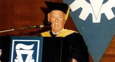 The Rabin Legacy