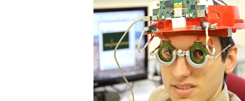 Eyelid Motion to Diagnose Disease