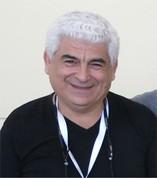 """ד""""ר יעקב מלינוביץ'"""