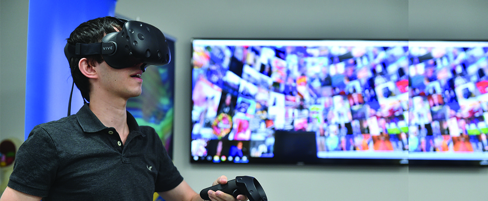 הטכניון הוא המוסד האקדמי המוביל בעולם בהקניית כישורים דיגיטליים לבוגריו
