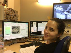 Dr. Meytal Galilee