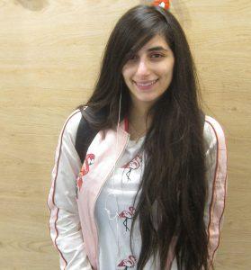 Heba Abbud