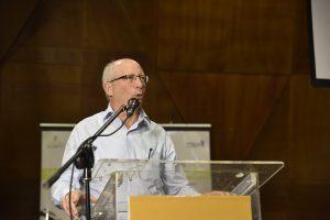 Prof. Moshe Shaham