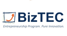 BizTEC 2018