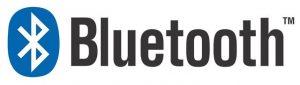 בלוטות' |Bluetooth