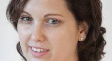 Dr. Rivka Bekenstein
