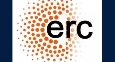 ERC Grants to Ten Technion Researchers