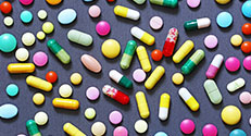 Drug Development on Fast Track with A.I. and Deep Learning