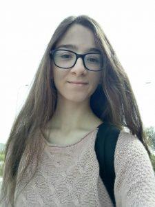 סופיה פוליאק