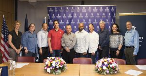Intel and Technion teams