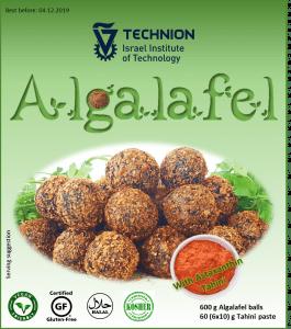 Algalafel