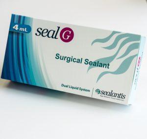 המוצר: seal-G