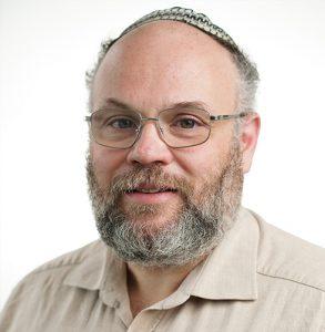 Prof. Oleg V. Gendelman