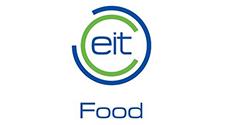 הטכניון פותח את המחזור השני בתוכנית ההאצה האירופית בתחום המזון